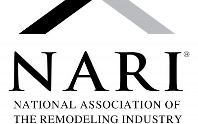 NARI Welcomes New Universal Design Certified Professional – Robert Aquilina